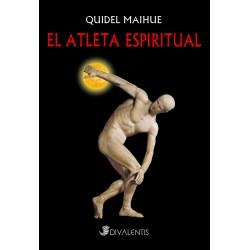 El atleta espiritual