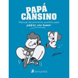 Papá Cansino