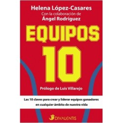 Equipos 10